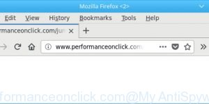 Performanceonclick.com