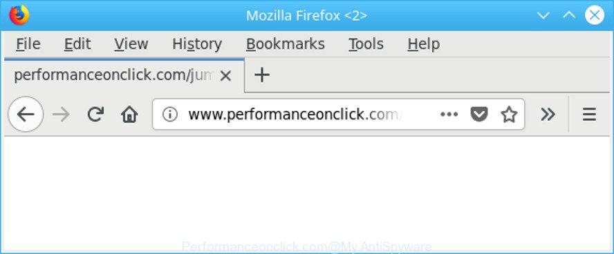 Performanceonclick.com