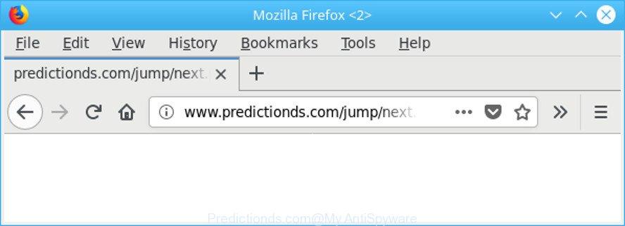 Predictionds.com
