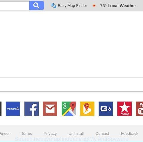 Search.heasymapfinder.net