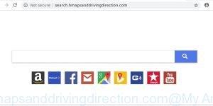 Search.hmapsanddrivingdirection.com
