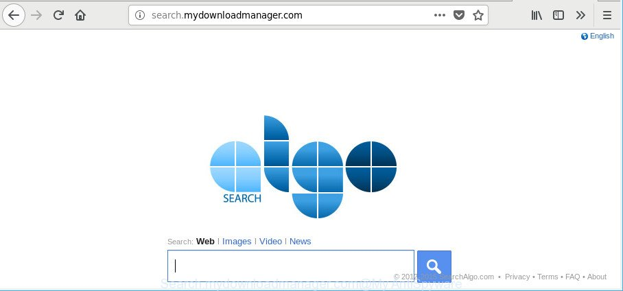 Search.mydownloadmanager.com