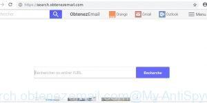 Search.obtenezemail.com