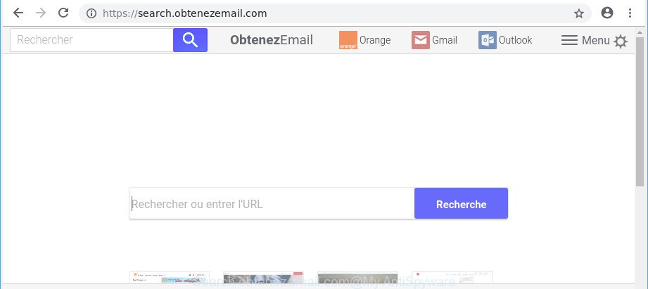 Search.obtenezemail.com