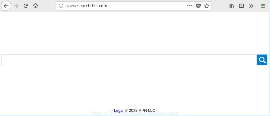SearchThis.com