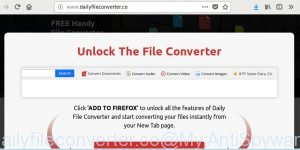 dailyfileconverter.co