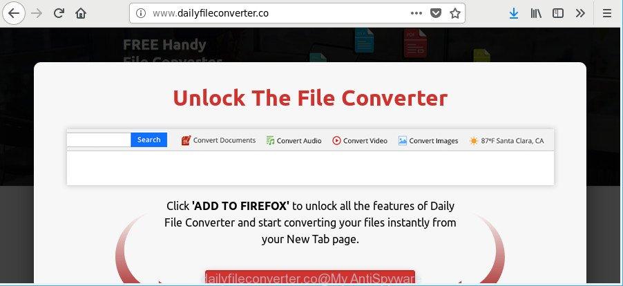 dailyfileconverter.co