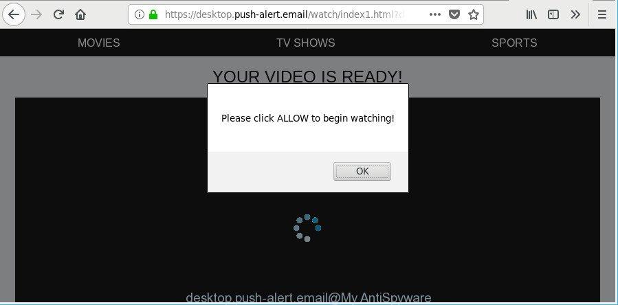 desktop.push-alert.email