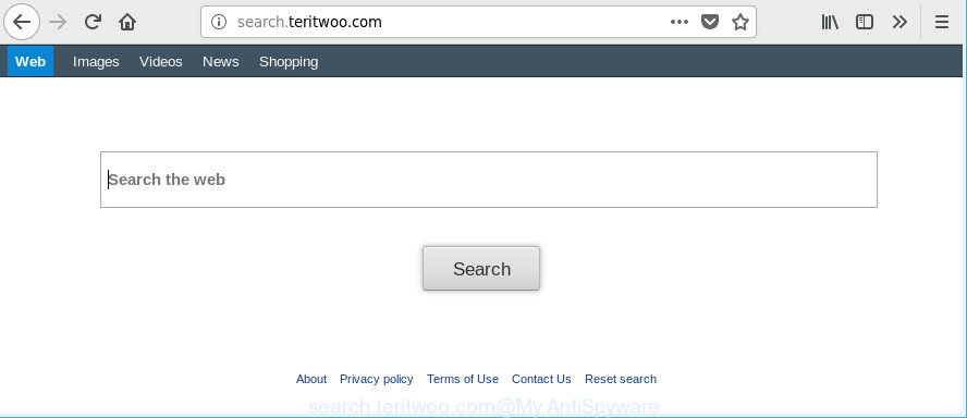 search.teritwoo.com