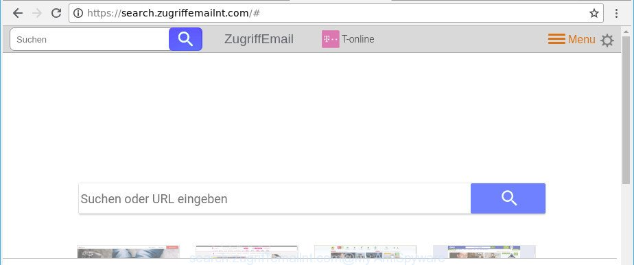 search.zugriffemailnt.com