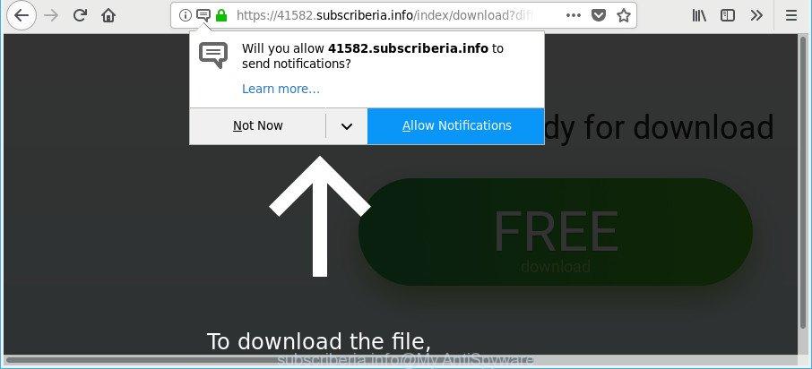 subscriberia.info