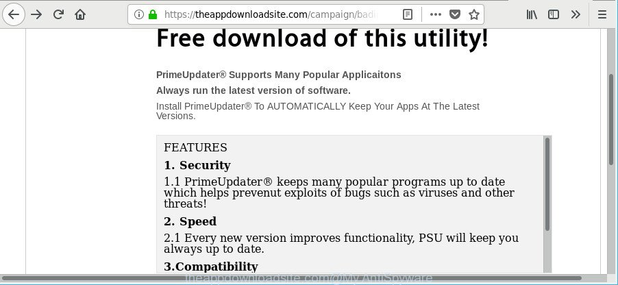 theappdownloadsite.com