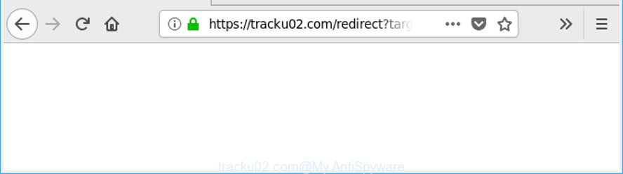 tracku02.com