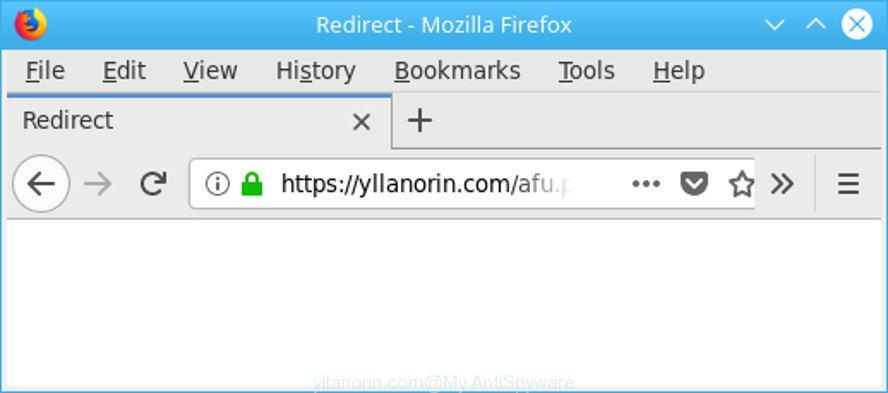 yllanorin.com
