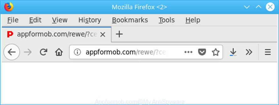 Appformob.com