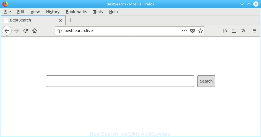 BestSearch.live