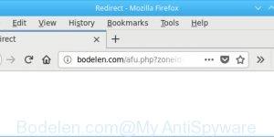Bodelen.com