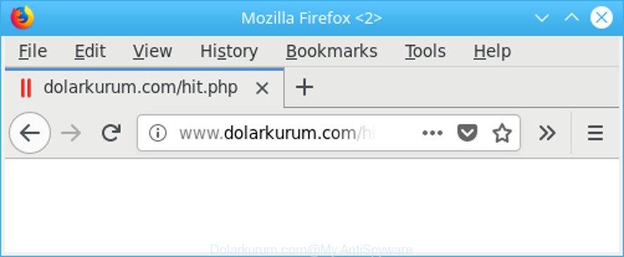 Dolarkurum.com