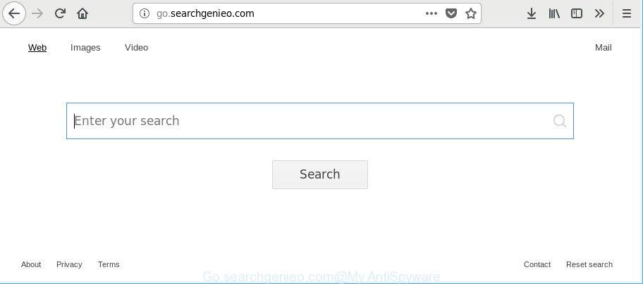 Go.searchgenieo.com
