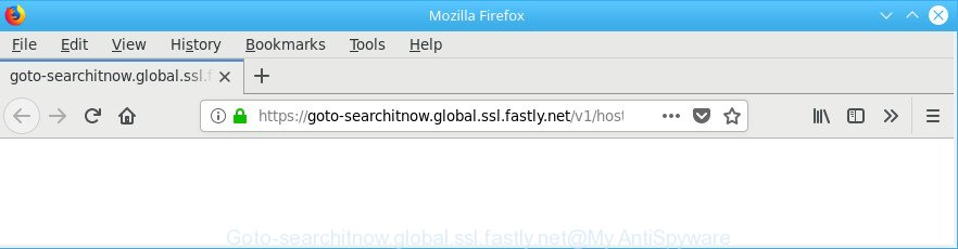 Goto-searchitnow.global.ssl.fastly.net