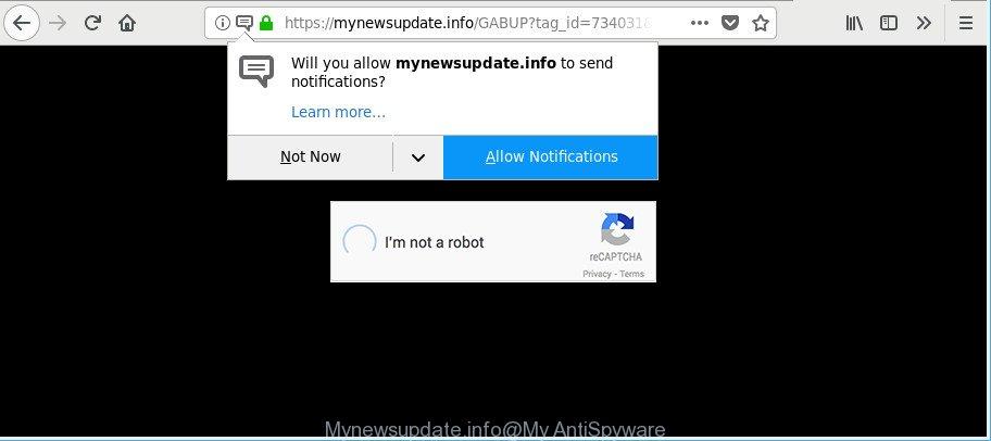 Mynewsupdate.info