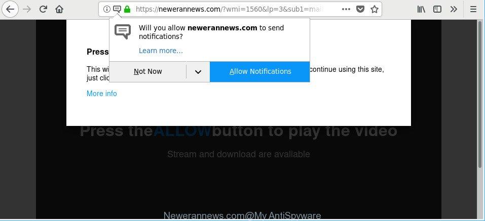 Newerannews.com