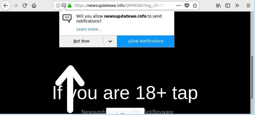 Newsupdatewe.info