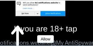 Notifications.website