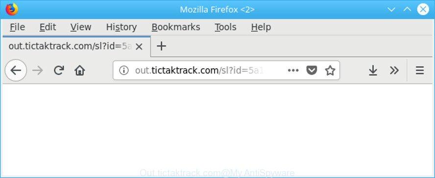 Out.tictaktrack.com