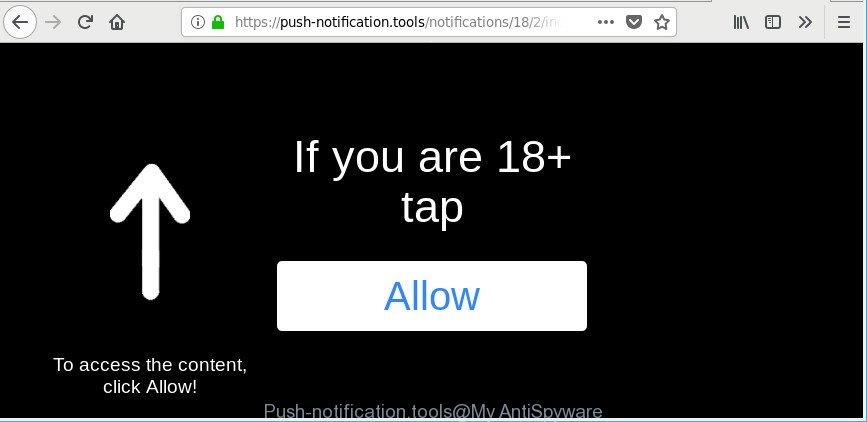 Push-notification.tools