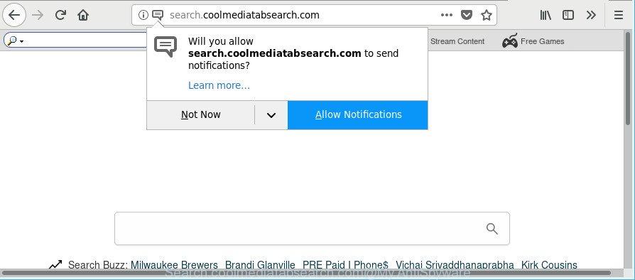 Search.coolmediatabsearch.com