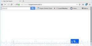 Search.hdopplerweatherradar.co