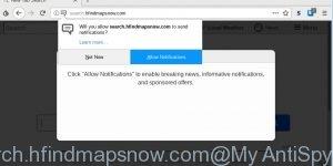 Search.hfindmapsnow.com