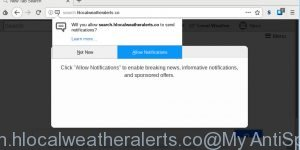 Search.hlocalweatheralerts.co