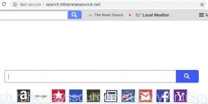 Search.hthenewssource.net