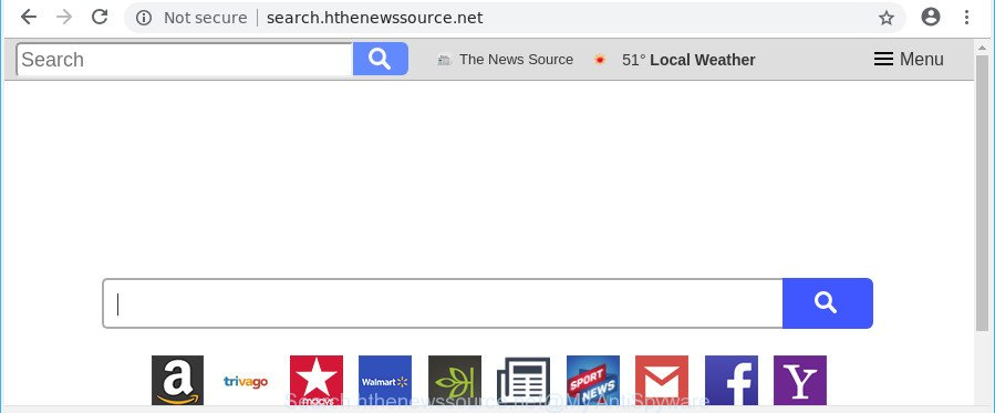 Search.hthenewssource.net