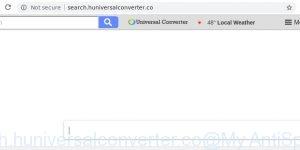 Search.huniversalconverter.co