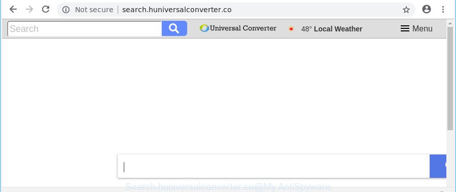 Search.huniversalconverter.co