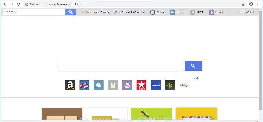 Search.searchgtp2.com
