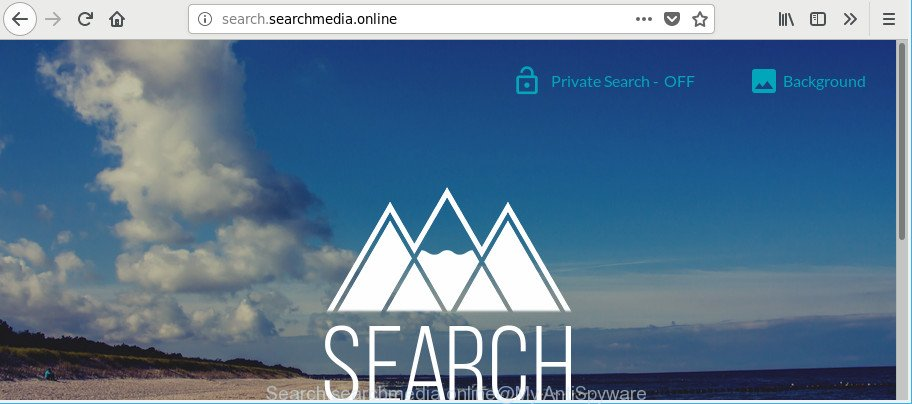 Search.searchmedia.online