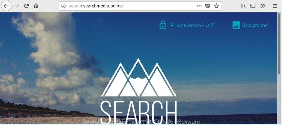 Search.searchmedia.online