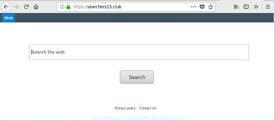 Searchers15.club