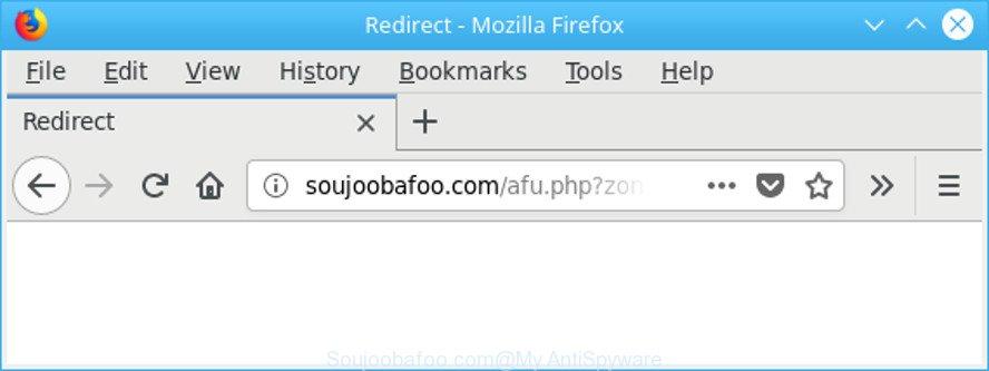 Soujoobafoo.com
