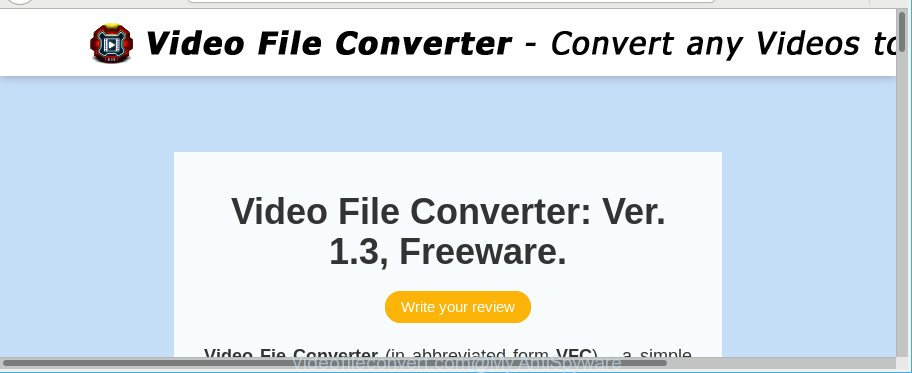 Videofileconvert.com