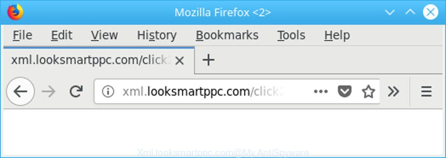 Xml.looksmartppc.com