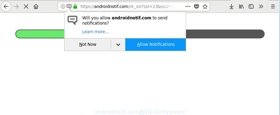 androidnotif.com