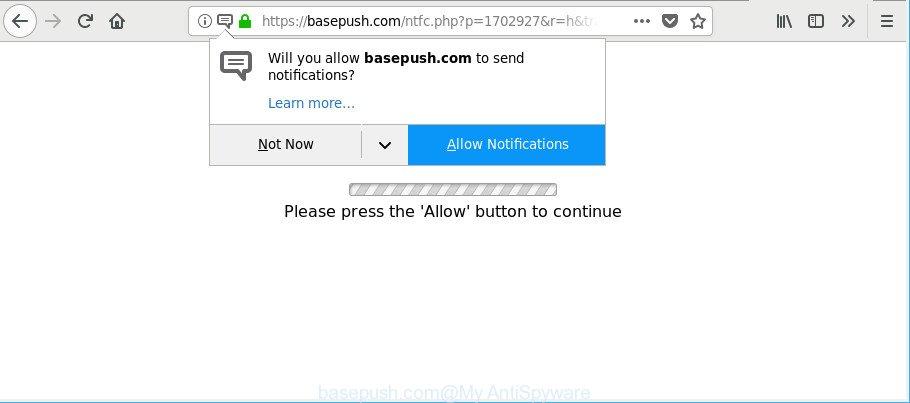 basepush.com