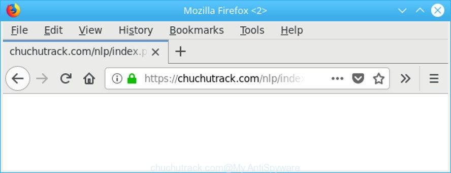 chuchutrack.com