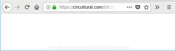 circultural.com