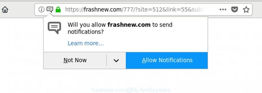 frashnew.com